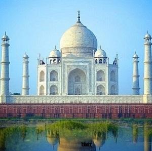 A-ne-pas-manquer-en-Inde-1