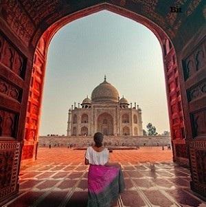 Agence-de-voyage-en-Inde-7