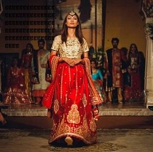 Bollywood-2
