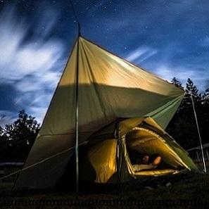 Camping-en-Inde-32
