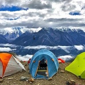 Camping-en-Inde-34