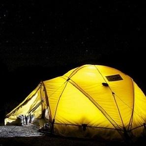 Camping-en-Inde-35