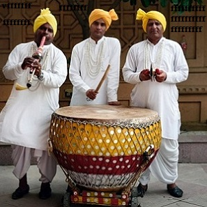 Costumes-Indiens-2