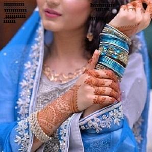 Costumes-Indiens-3