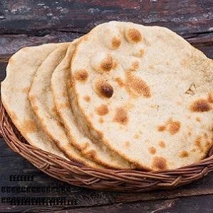 Cuisine-Indienne-13