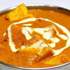 Cuisine-Indienne-15