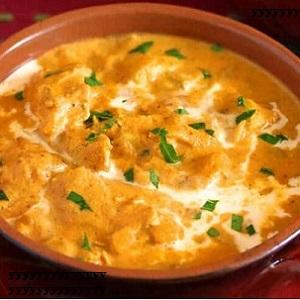 Cuisine-Indienne-2