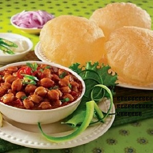 Cuisine-Indienne-4