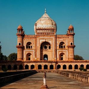 Delhi-City-Tour-9