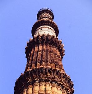 Delhi-city-Tour-3