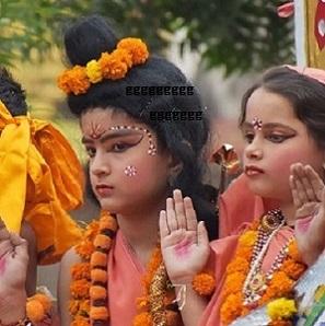 Festivals-Indiens-09