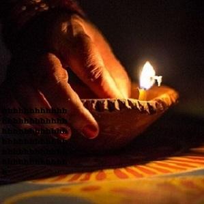 Festivals-Indiens-1