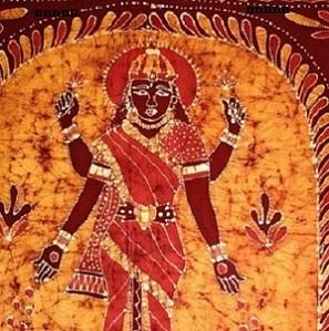 Festivals-Indiens-2