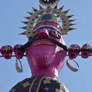 Festivals-Indiens-3