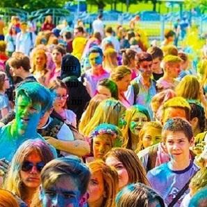 Festivals-Indiens-6