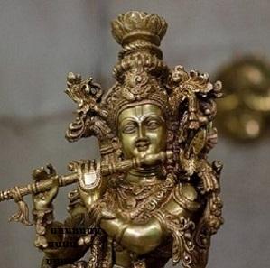 Festivals-Indiens-7