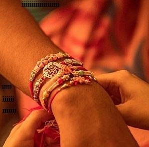 Festivals-Indiens-8