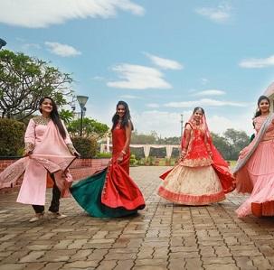 Fiestas-india-33
