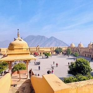Jaipur-City-Tour-3666