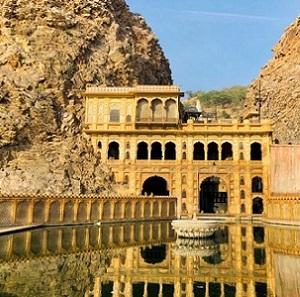 Jaipur-City-Tour-36888888
