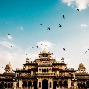 Jaipur-City-Tour-36999