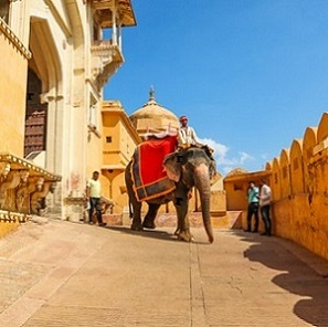 Le-Rajasthan-complet-2