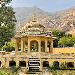 Le-Rajasthan-complet-3