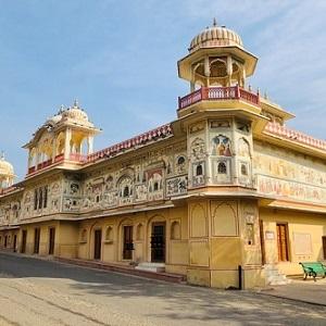 Le-Triangle-d-Or-avec-Varanasi-66