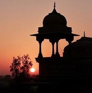 Le-nord-et-sud-de-Inde-3