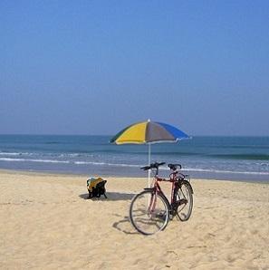Les-plages-Indiennes-1