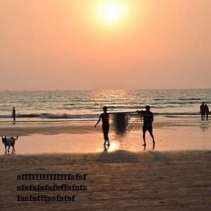 Les-plages-Indiennes-245