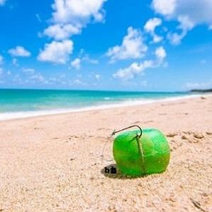 Les-plages-Indiennes-3