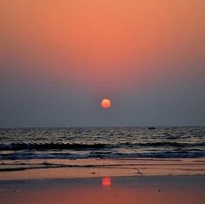 Les-plages-Indiennes-4