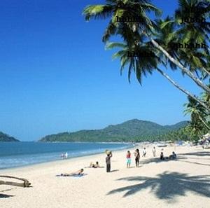 Les-plages-Indiennes-5