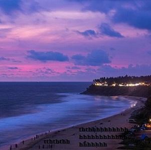 Les-plages-Indiennes-6