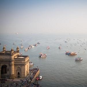 Mumbai-City-Tour-25