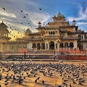 Musee- en-Inde-1