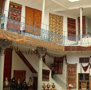 Musee- en-Inde-2