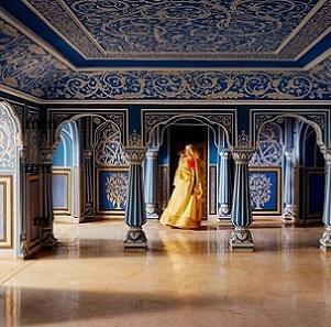 Musee- en-Inde-4