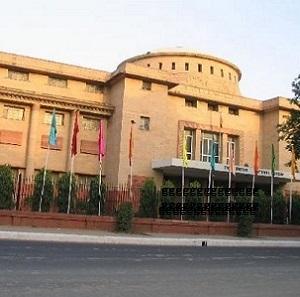Musee- en-Inde-7