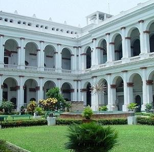 Musee- en-Inde-8