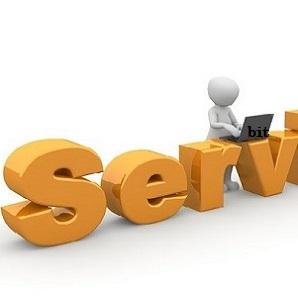 Nos-services-1