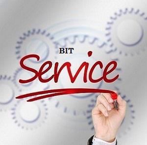 Nos-services-2