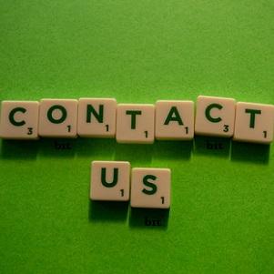 Nous-Contacter-865