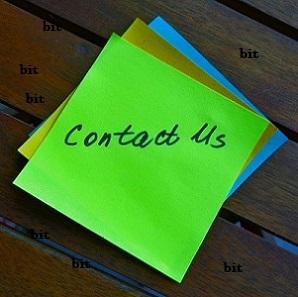 Nous-Contacter-2