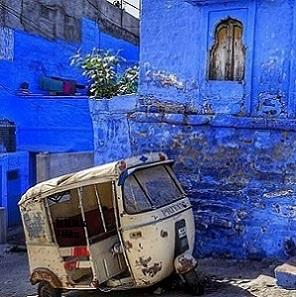 Rajasthan-avec-Varanasi-en-Inde-3