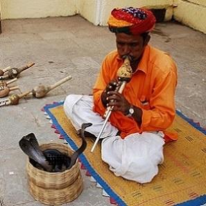 Rajasthan-avec-Varanasi-en-Inde-4