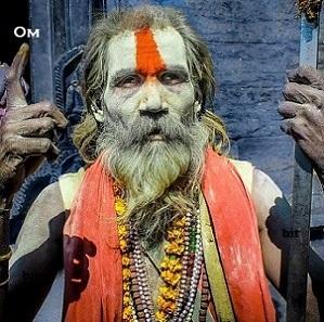 Religions-en-Inde-3