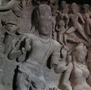 Sites-du-patrimoine-de-UNESCO-en-Inde-10