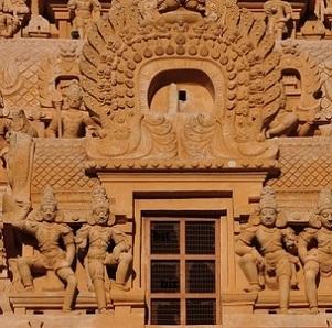 Sites-du-patrimoine-de-UNESCO-en-Inde-12